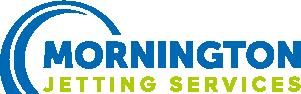 Mornington_logo_dark